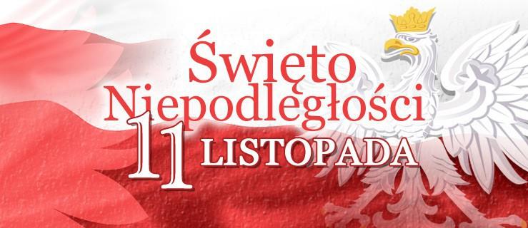http://www.stok.gminasiedlce.pl/images/Image/fotki_/11%20listopada.jpg